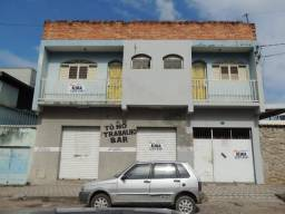 Apartamento para aluguel, 3 quartos, 1 suíte, 1 vaga, Vila Espírito Santo - Divinópolis/MG