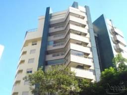 Apartamento para alugar com 3 dormitórios em Centro, Novo hamburgo cod:13941