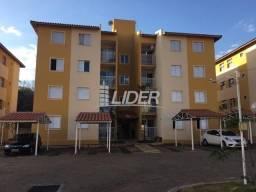 Apartamento para alugar com 2 dormitórios cod:867957