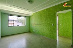 Apartamento para aluguel, 3 quartos, 1 suíte, São José - Divinópolis/MG