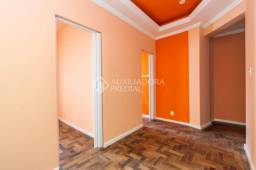 Kitchenette/conjugado para alugar com 1 dormitórios em Floresta, Porto alegre cod:333907