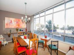 Apartamento à venda com 3 dormitórios em Ipanema, Rio de janeiro cod:24928