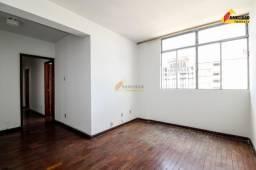 Apartamento residencial centro