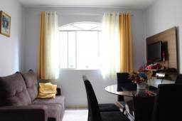Apartamento para aluguel, 3 quartos, Tietê - Divinópolis/MG