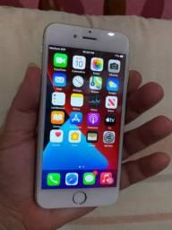 Só venda iPhone 6s 128 GB