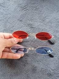 Oculos modelo retrô