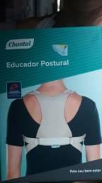 Educador Postural