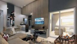 Título do anúncio: Casa à venda, 97 m² por R$ 320.000,00 - Lagoinha - Eusébio/CE