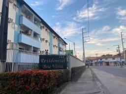 Título do anúncio: Apartamento - Residencial Boa Vista