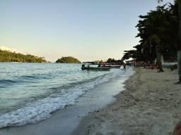 Título do anúncio: Vendo casa na Ilha de Jaguanum