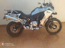 Gs 850 adventure Premium