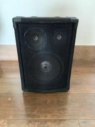 Título do anúncio: Caixa de som LEACS 150 VTX ATIVA