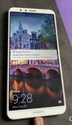 Título do anúncio: Huawei Mate SE