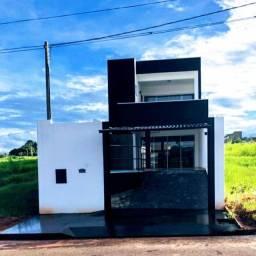 Casa para Temporada em Porto Rico PR