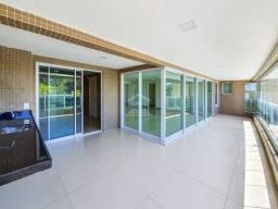 Título do anúncio: LLTR86396 Lindo e Espaçoso Apartamento / 245m2 / Patriolino Ribeiro