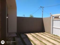 C = Imperdível Excelente Casa 03 Quartos, 01 suíte 88 M² 02 Vagas, Alphagreen !
