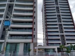Apartamento 74m2  3 quartos, sua nova casa no Luciano Cavalcante - Fortaleza - CE.