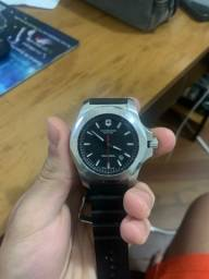 Título do anúncio: Relógio Victorinox Swiss Army