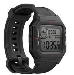 Relógio Amazfit NEO 41mm - Compre com segurança e qualidade