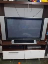 TV de plasma Gradiente 42 polegadas