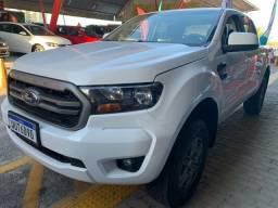 RANGER  2.2 Diesel  4x4 ano: 2020 km:28 k/m/ MECÂNICO