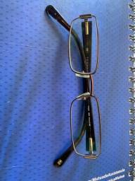 Título do anúncio: Óculos Tommy