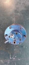 Título do anúncio: Itens turbo  dosador hpi mangote cano e valvula espirro cabo vela 10 milímetros