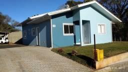 Título do anúncio: Casa Máriopolis