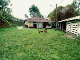 Lindo Sítio de 05 hectares em Delfim Moreira- Sul de Minas Gerais