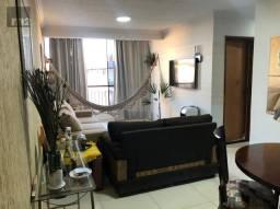 Título do anúncio: Apartamento à venda com 3 dormitórios em Goiânia 2, Goiânia cod:M23AP1249
