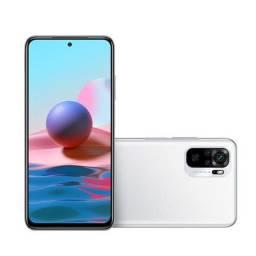 Título do anúncio: Xiaomi Note 10, poucos meses de uso