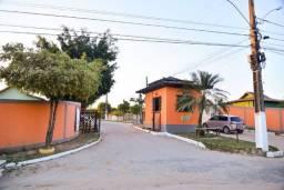 Título do anúncio: C-Excelente casa no Condomínio Bosque de Papucaia-Cachoeiras de Macacu