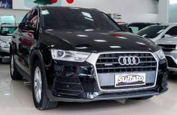 Audi Q3 Ambiente 2.0
