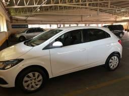 Chevrolet ônix Lt 1.4