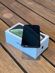 iPhone Xs - 256 GB