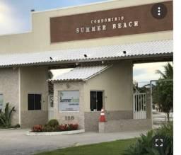 Título do anúncio: Condomínio Summer Beach Arraial do Cabo
