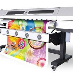 59,90 Adesivo impresso por m2