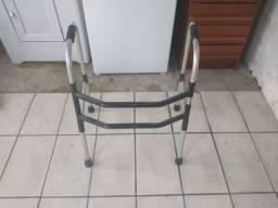 Andador para idosos