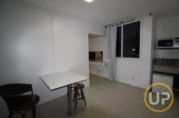 Apartamento 1 quarto aluguel no Estoril - Belo Horizonte, MG