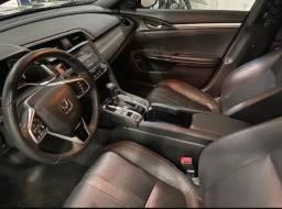 Honda Civic 2019 Turbo ( avista ou Parcelado)