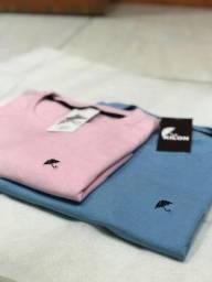 Título do anúncio: Camisas Kilon