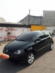 Título do anúncio: Volkswagen fox 1.0 2 portas