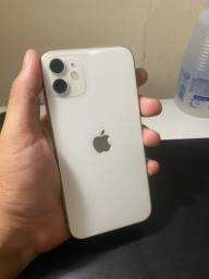 Iphone 11 64 GB / 12x SEM Juros