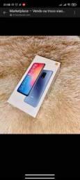 Vendo Xiaomi Redmi Note 9s 6/128