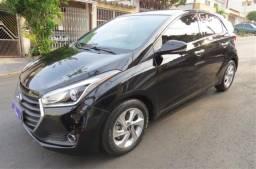 Título do anúncio: Hyundai HB20 1.6 premium 16V Flex 4P Automático