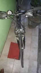 Caloi easy Rider aro 29 shimano em boas condições PRA SAIR HOJE!!!.
