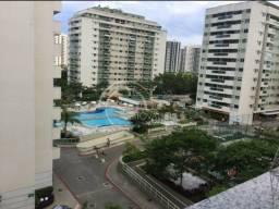 Apartamento a Venda Barra Central Park 2 Quartos