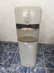 Título do anúncio: Bebedouro de água Begel Stille Master 20L aço inoxidável 220V