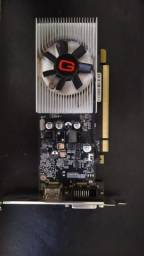 Nvidia g force gt1030 2gb ddr5 64bit dvi hdmi