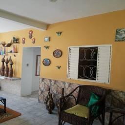 Título do anúncio: Sala7 Imobiliária - Casa para venda na Ilha em Jiribatuba
